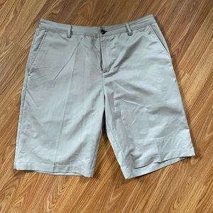 [Adidas] Climalite Golf Shorts